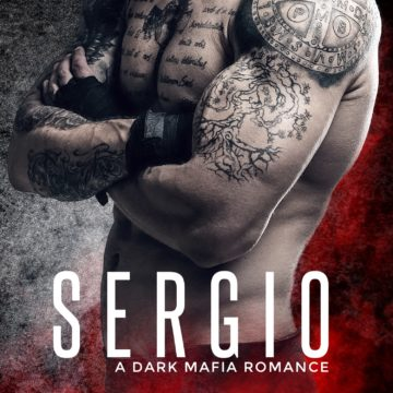 Read an Excerpt from Sergio