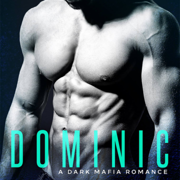 Read an Excerpt from Dominic