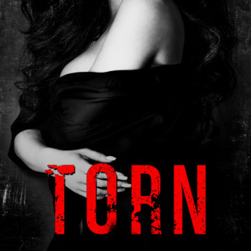 Read an Excerpt from Torn