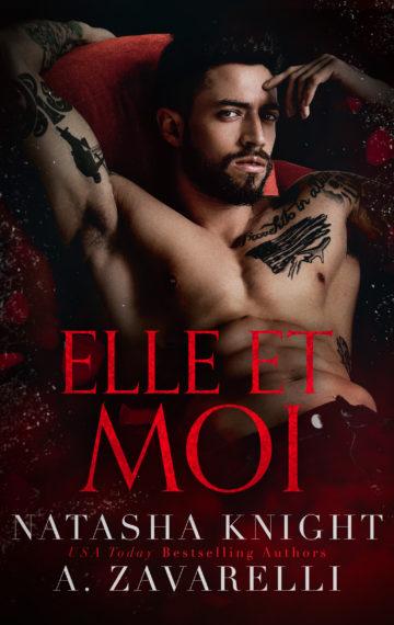 Elle et Moi (Mine and His Romantic Duet Part 1)