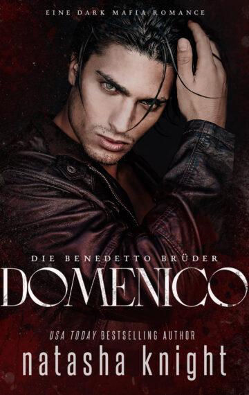 Domenico: Die Benedetto Brüder #2