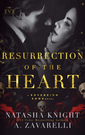 Resurrection of the Heart