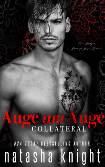 Auge um Auge – Collateral