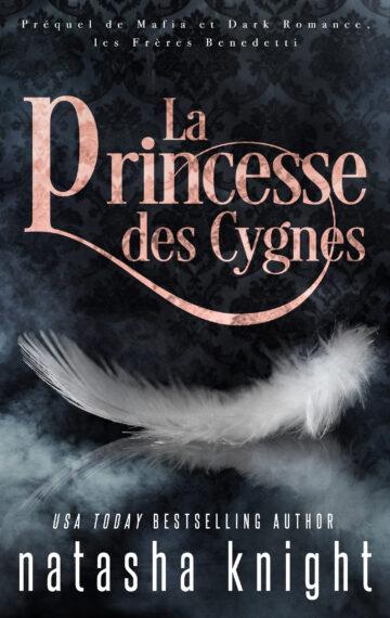 La Princesse des Cygnes