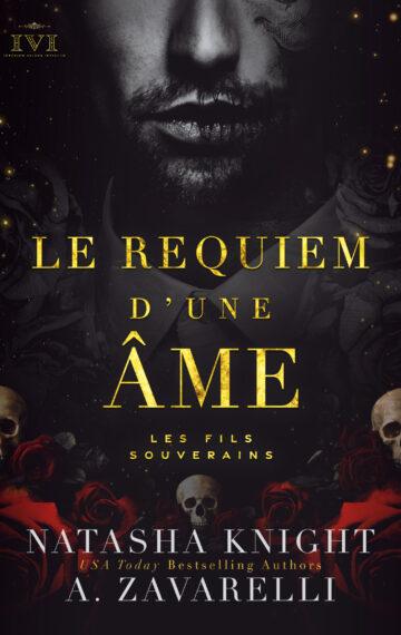 Le Requiem d'une âme