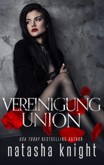 Vereinigung … Union